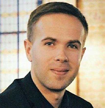 Олег Вереитин