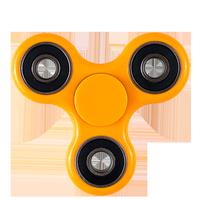 Spinner 1