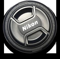 Nikon gate
